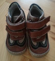 Cipele vel.20