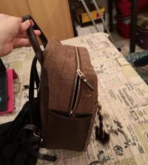Parfois novi ruksak