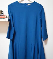 Nova haljina Pull&Bear, S-M