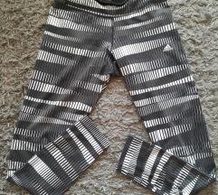 Adidas Climalite tajice,original