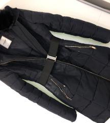 Pimkie zimska jakna / perje