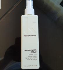 Kevin Murphy morska sol sprej