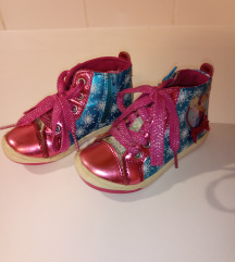 Cipele 25