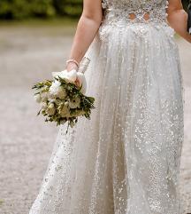 Ivica Skoko vjenčanica