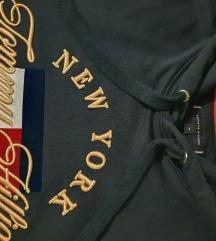 Tommy Hilfiger majica nova original