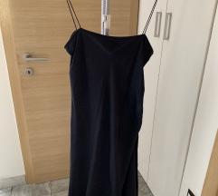 ORIGINAL ELLERY SLIP DRESS