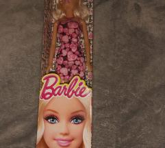 Barbie lutka