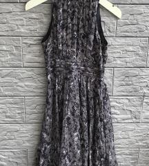 ZARA haljina-M