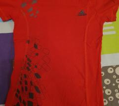 Adidas majica vel.s