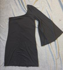 Calzedonia haljina/tunika