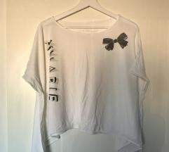 Amarie majica