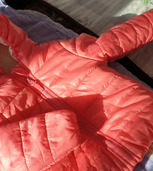 Topla jaknica 86