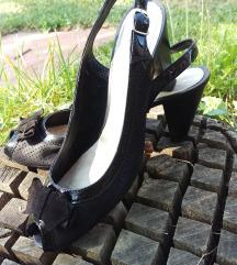 Ženske sandale Borovo
