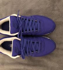 Nike airmax tenisice vel.40
