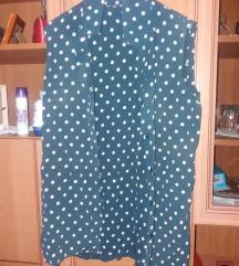 Bluza/košuljica na točkice