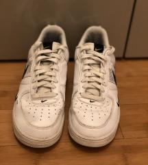 Nike tenisice 😍