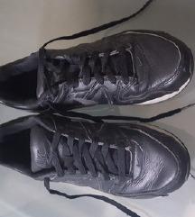 Nike Air max original tenisice vel.40