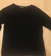 %%Marc O'Polo plus size pulover s kašmirom
