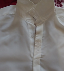 košulja za dečke,muške S