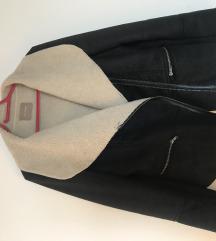 Orsay jaknica