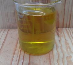 Macerat (ulje) smilja