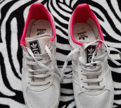 Adidas LA Trainer nenošene tenisice 35.5