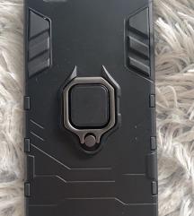 Iphone 6 plus maskica