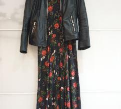 Zara haljina - Premium kolekcija