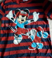 Nova Miki majica