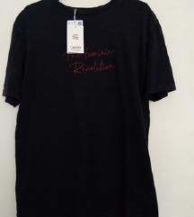 mango t-shirt NOVO
