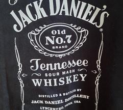 Jack Daniels duksa