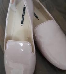 Cipele 39 zara
