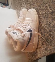 Nike tenesice 37,5
