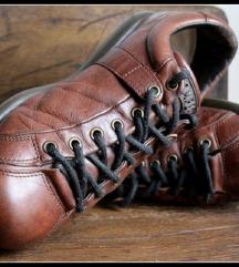 Camper Kožne Cipele 41