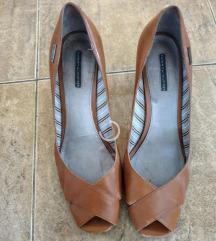 Hilfiger cipele 40