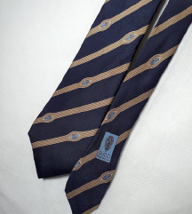 GUCCI kravata