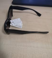 Nove mačkaste sunčane naočale
