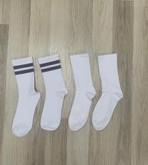 Nove H&M čarape - nikad nošeno