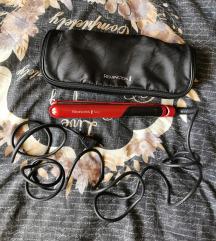Remington silk pegla za kosu