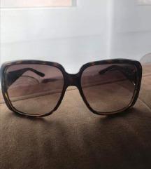 PRILIKA! Gucci sunčane naočale