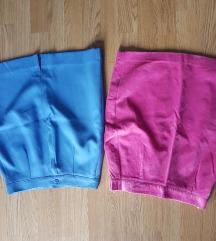 Lot 2 suknje