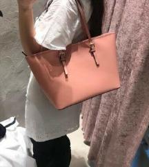 original, nova 100% kožna torba
