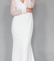 LukaBu vjenčanica/ haljina