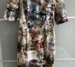 Jesenska haljina