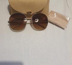 Chloé CE128S naočale