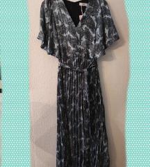 nova Mango haljina S(36-38)