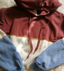 LOT Majica 🦋