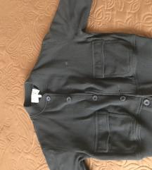 Emporio Armani jakna za decka% 100 kn