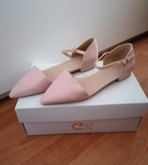 Niske cipele (Mohito)