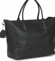 NOVA (zapakirana) Desigual Liberte torba